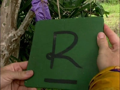 Survivor - 05x13 Thailand: The Tides Are Turning