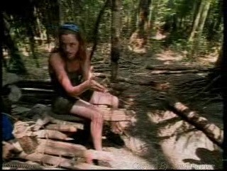 Survivor - 06x10 The Amazon: Amazon Redux
