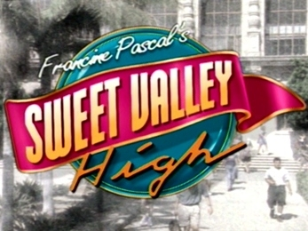 Sweet Valley High - 04x22 Animal Rights and Wrongs Screenshot