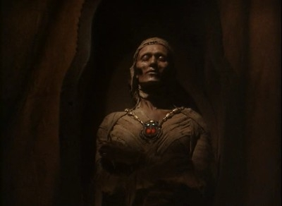 Tales from the Crypt - 02x14 Lower Berth