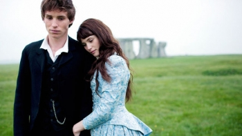 Tess Of The D'Urbervilles (UK) - 01x04 Episode 4 Screenshot