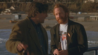 thirtysomething - 04x23 California Screenshot