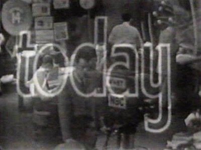The Today Show - 01x01 January 14 1952