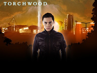 Torchwood (UK) - 02x08 A Day in the Death (Part 3)