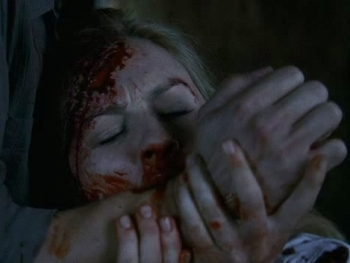 True Blood - 01x02 The First Taste