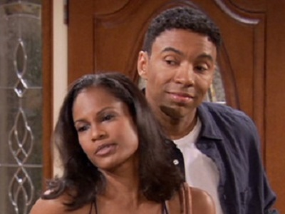 Tyler Perry's House of Payne - 02x33 Heavy Petting