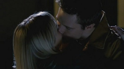 Veronica Mars - 01x19 Hot Dogs