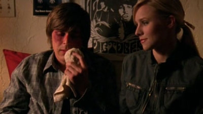Veronica Mars - 03x20 The Bitch is Back
