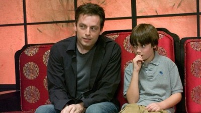Weeds - 02x04 A.K.A The Plant