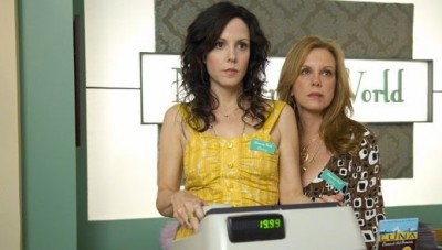 Weeds - 04x05 No Man is Pudding