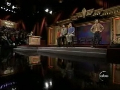 Whose Line Is It Anyway? - 05x32 Show No. 426