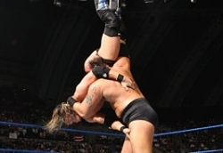 WWE SmackDown - 09x18 Episode 439