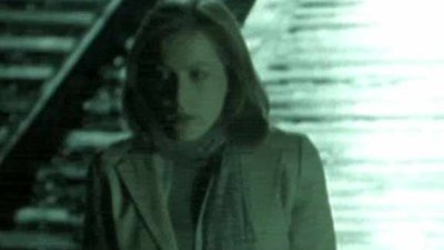 The X-Files - 09x06 Trust No 1