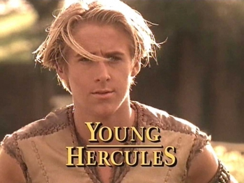 Young Hercules - 01x51 Valley of the Shadow Screenshot