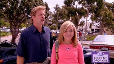 Zoey 101 - 01x01 Welcome to PCA