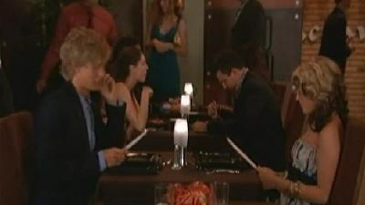 Zoey 101 - 04x09 Dinner for Two Many