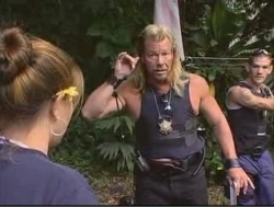 Dog the Bounty Hunter - 01x14 Sons & Daughters