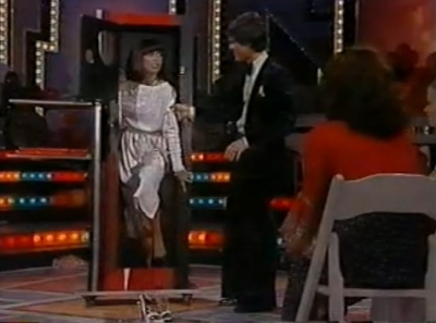 Donny and Marie - 02x11 NEW YEARS EVE SHOW WITH TINA TURNER, RIP TAYLOR, BILLY PRESTON