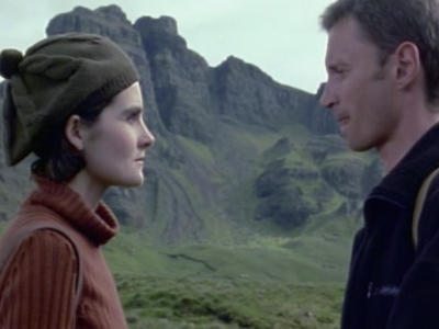 Hamish Macbeth (UK) - 03x08 Destiny (2) Screenshot