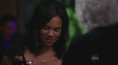 Private Practice - 02x21 What You Do For Love