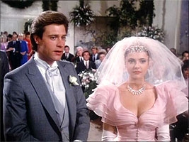 The Colbys - 01x18 The Wedding