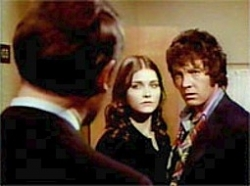 The Mod Squad - 02x24 Call Back Yesterday