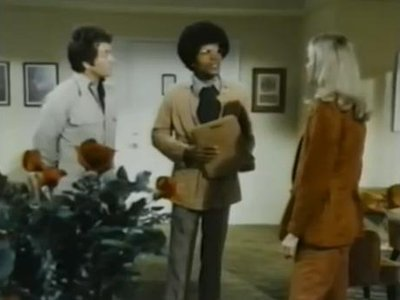 The Mod Squad - TV Movie: Return of the Mod Squad Screenshot
