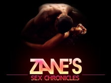 Zane's Sex Chronicles - 01x12 the seduction Screenshot