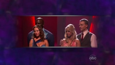 Dancing With the Stars - 08x13 Episode 807A