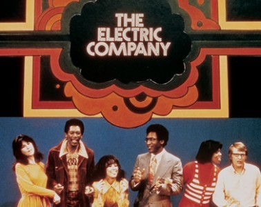 The Electric Company - 06x131 Coach