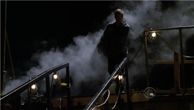 Without a Trace - 07x24 Undertow Screenshot