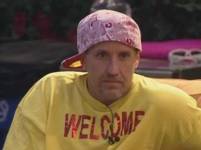 Big Brother - 11x06 Episode 6 - Veto Competition 2