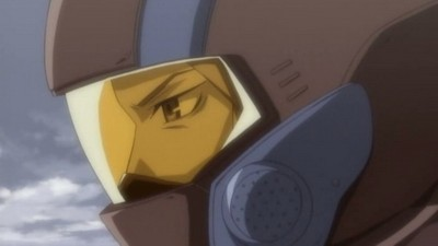 Chrome Shelled Regios - 01x24 The City that is to Be Born Screenshot