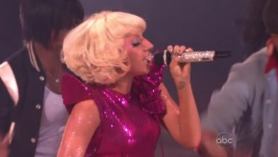 Dancing With the Stars - 08x21 Episode 811A