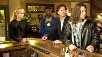 Leverage - 02x11 The Bottle Job