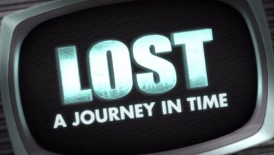 Lost - 05x16 A Journey in Time