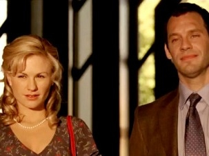 True Blood - 02x06 Friend is Four Letter Word