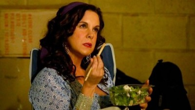 Weeds - 05x13 All About My Mom