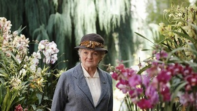 Agatha Christie's Marple (UK) - 04x03 Why Didn't They Ask Evans?
