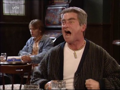 Harry Enfield and Chums (UK) - 02x05 Series 2, Show 5