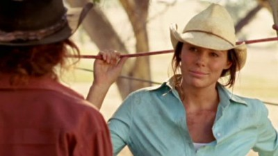 McLeod's Daughters (AU) - 08x22 The Long Paddock Screenshot