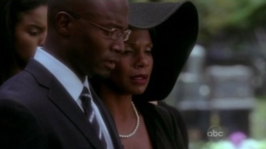 Private Practice - 03x01 A Death in the Family