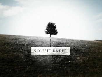 Six Feet Under - TV Special: Six Feet Under (2001-2005) In Memoriam - Part one Screenshot