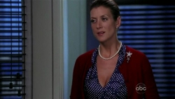 Private Practice - 03x04 Pushing the Limits