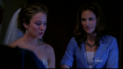 Private Practice - 03x07 The Hard Part