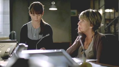 waking the dead uk 8x03 end of the night 1 sharetv