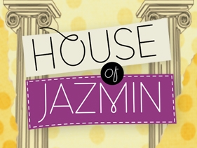 House of Jazmin - 01x06 Finale Screenshot