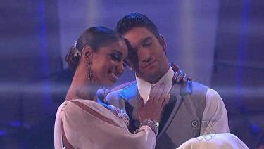 Dancing With the Stars - 09x18 Season 9, Episode 18
