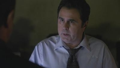 Law & Order: Special Victims Unit - 11x09 Perverted