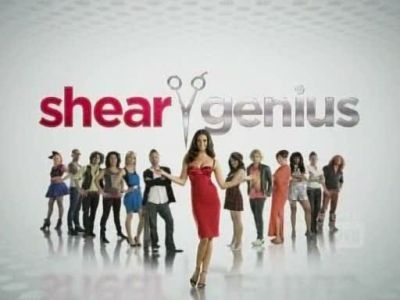 Shear Genius Season 3 - ShareTV